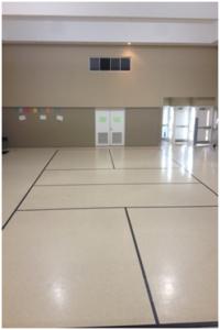 hall-gym