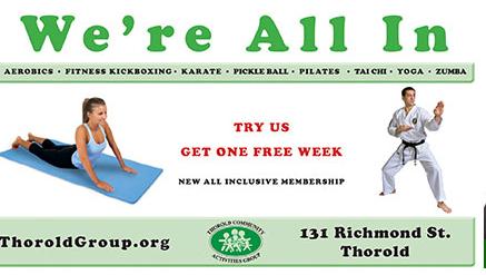 TCAG_All_Inclusive_Membership_free-week-e1491850094745