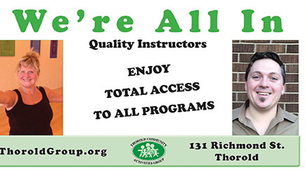 TCAG_All_Inclusive_Membership_total-access-e1491850008906